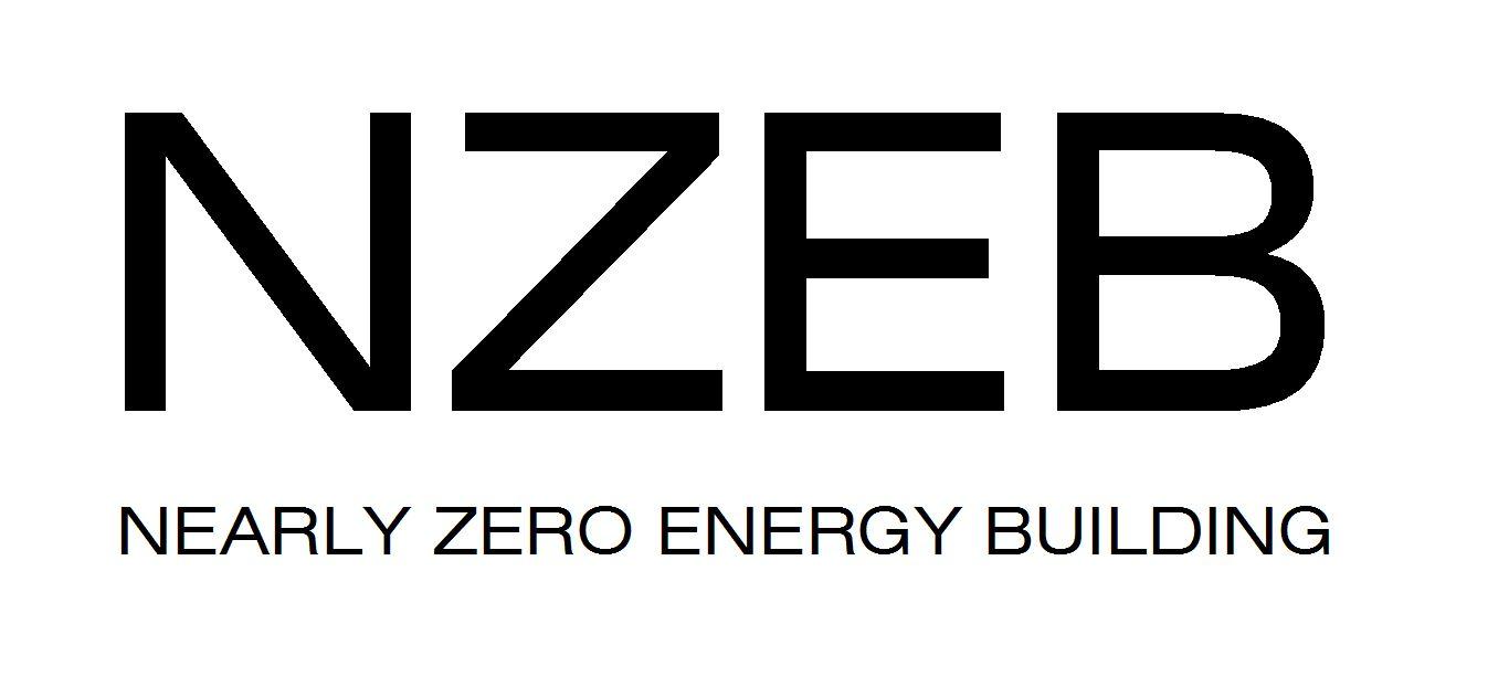 nzeb2