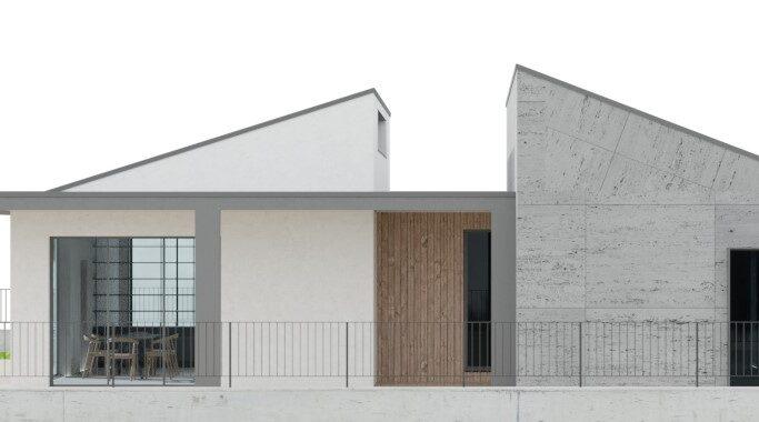Villa_concept